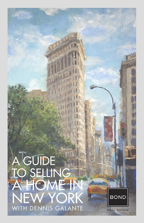 guide-to-selling-home